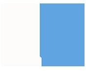 Tawanna Howard Caldwell Logo